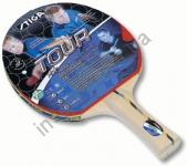 Теннисная ракетка Stiga Tour 1633-64