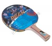 Теннисная ракетка Stiga Peak *