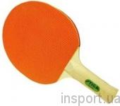 Теннисная ракетка Stiga