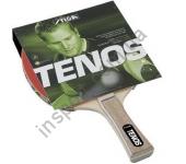 Теннисная ракетка Stiga Tenos*