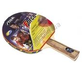 Теннисная ракетка Stiga Force* 1783-64