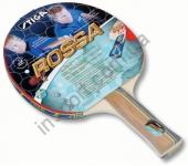 Теннисная ракетка Stiga Rossa WRB* 1737-64