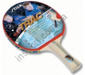 Теннисная ракетка Stiga Trac OverSize* 1738-64