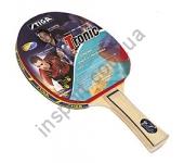 Теннисная ракетка Stiga Tronic* 1773-64