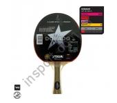 Теннисная ракетка Stiga Dorado WRB