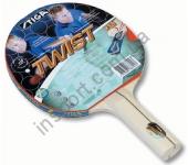 Теннисная ракетка Stiga Twist WRB 1837-65
