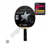 Теннисная ракетка Stiga Draco 1844-37