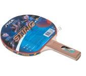 Теннисная ракетка Stiga Sting 1836-64
