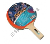 Теннисная ракетка Stiga Fight 1840-64