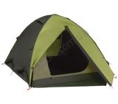 Палатка Celsius 3