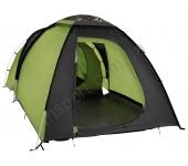 Палатка Celsius Duo 3