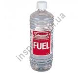 Топливо жидкое Coleman Fuel