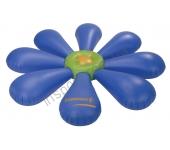 Платформа-цветок Water Daisy