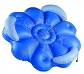 Платформа круглая  Floating Flowers