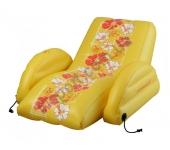 Кресло надувное Floating Water Lounger