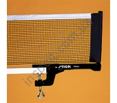 Сетка для настольного тенниса Stiga Privat