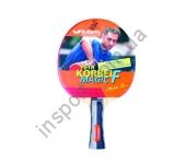 Теннисная ракетка Butterfly Korbel Magic