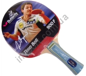 Теннисная ракетка Butterfly Timo Boll 900