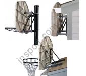 8406SCN Баскетбольное крепление для щитов Spalding Mounting Bracket