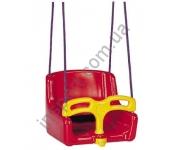 Детское безопасное кресло Kettler 8355-000