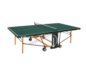 Теннисный стол Sponeta S 4-72i
