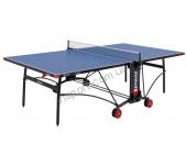 Теннисный стол Sponeta S 3-87е