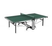 Теннисный стол Sponeta S 7-62