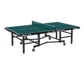 Теннисный стол Sponeta S 8-36 super compact
