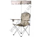 Кресло турист с зонтом HouseFit 82632/82631