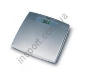 Весы электронные Beurer PS 07 (серебряный)