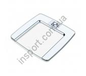 Весы стеклянные  Beurer GS 490