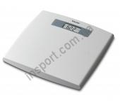 Весы электронные Beurer PS 07 (белый)