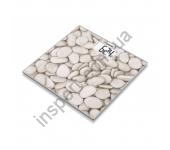 Весы электронные Beurer GS 203 Stones