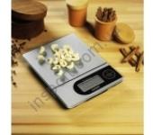 Весы кухонные Korona Rosi