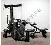 Фитнес станция Vectra Fitness VX18