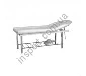 Массажный стол стационарный Космо-3