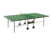 Теннисный стол Sunflex Indoor  104