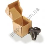 Набор камней для массажа Mushroom UMS-MG1
