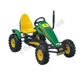 Веломобиль Berg Toys John Deere AF