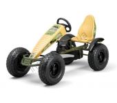 Веломобиль Berg Toys  Safari AF