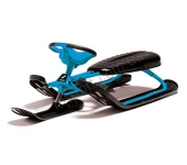 Снегокат Stiga Snowracer Royal blue
