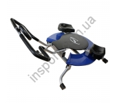 Gymform Power Disk AB Exerciser