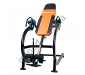 Инверсионный стол Inverso Profi Fitness Master