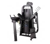 Тренажер радиальный для ягодичных мышц Steeltech I