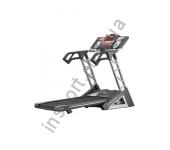 Беговая дорожка ВН Fitness Explorer Evolution G 637