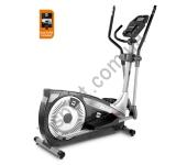 Орбитрек BH Fitness WG2385U (NLS18 Dual Plus)