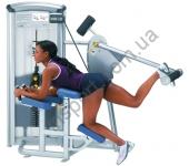 Тренажер для ягодичных мышц Cybex VR3-12170