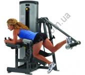 Глют - тренажер для ягодичных мышц Cybex VR1-13170