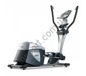 Орбитрек BH Fitness G245 (Iridium Avant)