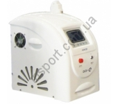 Аппарат для фотоэпиляции QQ+E (IPL)
